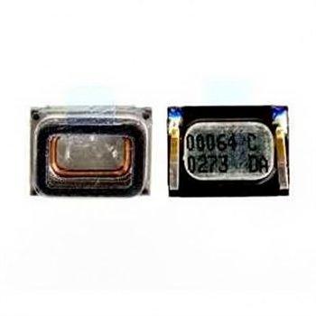 iPhone 4 Kompatibel Earpiece
