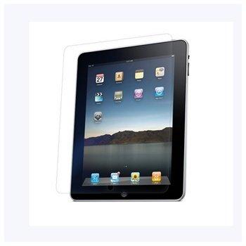 iPad 2, iPad 3, iPad 4 Beskyttelsesfilm