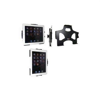 iPad 2, iPad 3, iPad 4 Brodit 511244 Passiv Holder