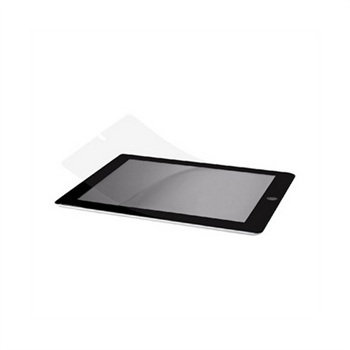 iPad 2, iPad 3, iPad 4 Artwizz ScratchStopper Beskyttelsesfilm