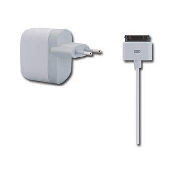 iPod, iPhone Belkin USB Lader