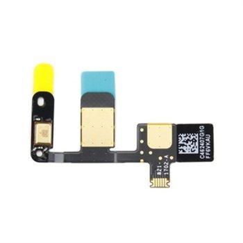 iPad mini Mikrofon Flexkabel