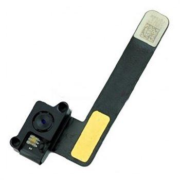 iPad mini Front Kamera