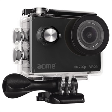 Acme VR04 Compact HD Sports & Action Kamera