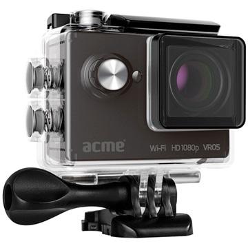 Acme VR05 Full HD Wi-Fi Sports- & Actionkamera