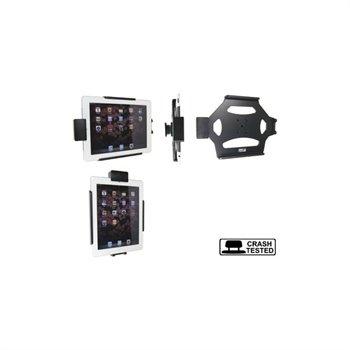 iPad 2, iPad 3, iPad 4 Brodit 541244 Passiv Holder