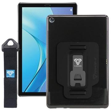 Bilde av Armor-x Pxt-hw24 X-mount Huawei Mediapad M5 10/m5 10 (pro) Deksel