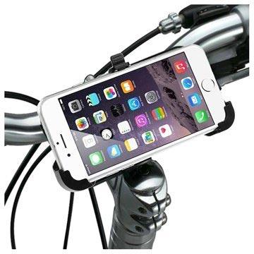 iPhone 6 / 6S Sykkelholder