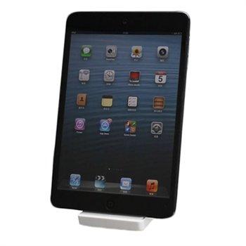 iPad Air, Mini, iPad mini 2, iPad 4 Bordlader - Hvit