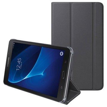 Samsung Galaxy Tab A 7.0 (2016) Book Cover EF-BT280PB - Svart