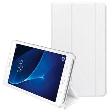 Samsung Galaxy Tab A 7.0 (2016) Book Cover EF-BT280PWE - Hvit
