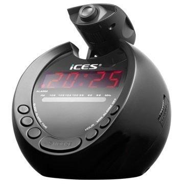 best i test radio alarm - Prissøk - Gir deg laveste pris e8cd7ac8ab469