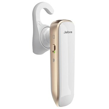 Jabra Boost Bluetooth-headset - Gull