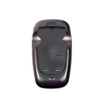 Samsung T100 Bordlader