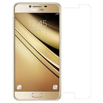 Samsung Galaxy C5 Nillkin Skjermbeskytter - Antirefleks