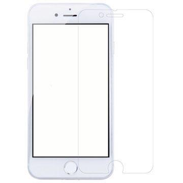 iPhone 7 / iPhone 8 Nillkin Skjermbeskytter - Antirefleks