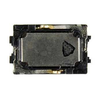 Nokia X7-00, C5-03 Earpiece