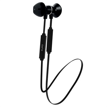 Puro Magnet Pod In-Ear Trådløse Hodetelefoner - Svart