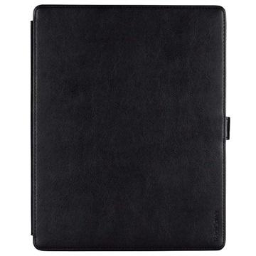 RadiCover Exclusive Deksel - iPad 2, iPad 3, iPad 4 - Svart