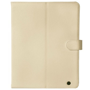 RadiCover Exclusive Deksel - iPad 2, iPad 3, iPad 4 - Hvit
