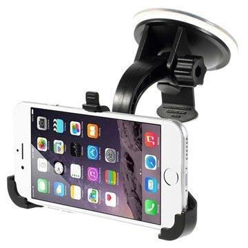 iPhone 6 / 6S Bilholder