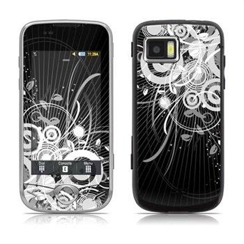 Samsung Mythic Radiosity Skin