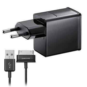 Samsung ETA-P11E Reiselader - P1000 Galaxy Tab, Galaxy Tab 8.9 P7310