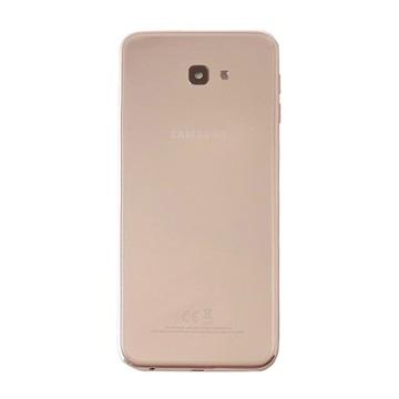 Samsung Galaxy J4+ Bakdeksel GH82-18155B - Gull