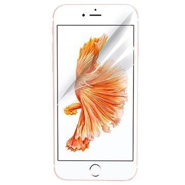 iPhone 7 / iPhone 8 Skjermbeskytter - Antirefleks