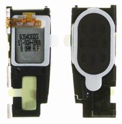 Samsung U900 Høyttaler