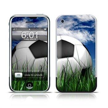 iPhone Advantage Skin