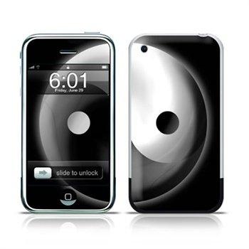 iPhone Balance Skin