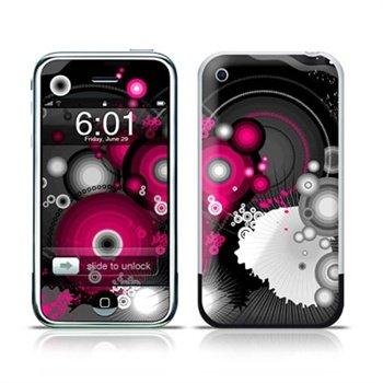 iPhone Drama Folie