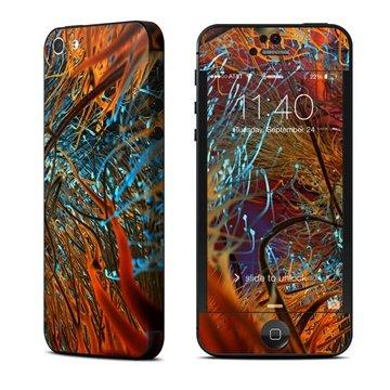 iPhone 5S, iPhone SE Axonal Skin