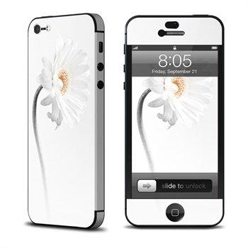 iPhone 5 Stalker Skin