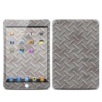 iPad Mini Industrial Skin
