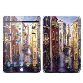 iPad Mini Venezia Skin