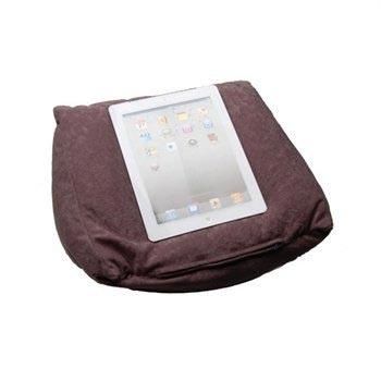 iPad 2, iPad 3, iPad 4 Konkis Pute