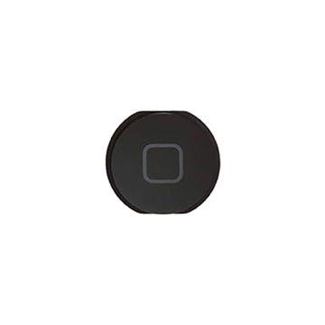 iPad 3, iPad 4 Funksjon Knapp - Svart