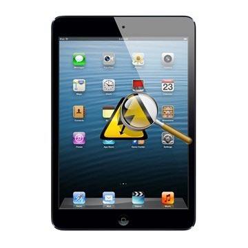 iPad Mini 3 Diagnose