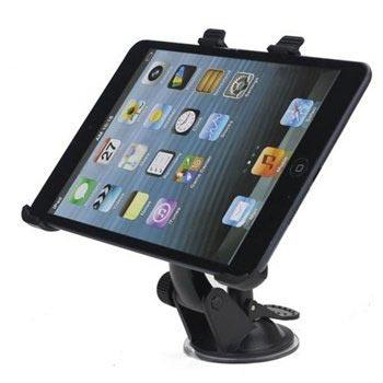 iPad Mini Bilholder