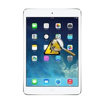 iPad mini 2 Diagnose