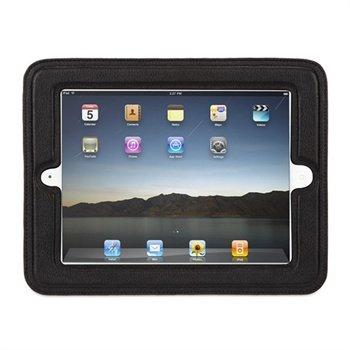 iPad Mini, iPad Mini 2 Griffin CinemaSeat