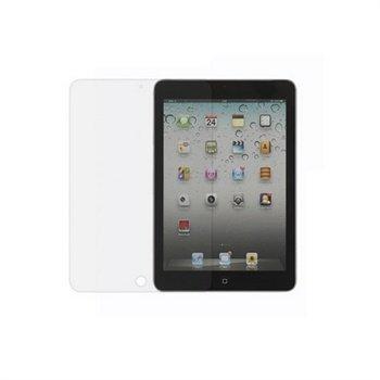 iPad Mini, iPad Mini 2 Beskyttelsesfilm - Antirefleks