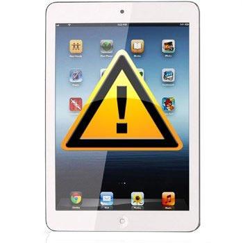 iPad mini Antenna Reparasjon
