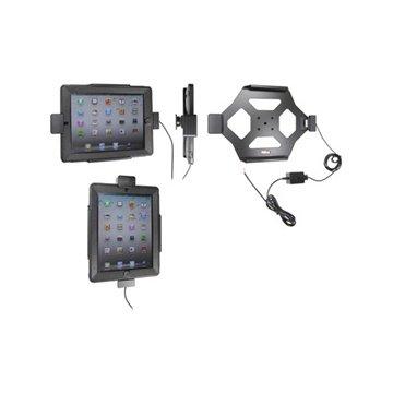 iPad 2, iPad 3, iPad 4 Brodit 547395 Aktiv Holder