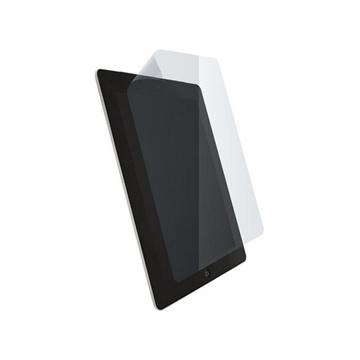 iPad 2, iPad 3, iPad 4 Krusell Beskyttelses Film