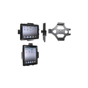iPad 2, iPad 3, iPad 4 Brodit 541366 Passiv Holder