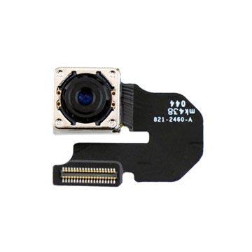 iPhone 6 Kamera Modul