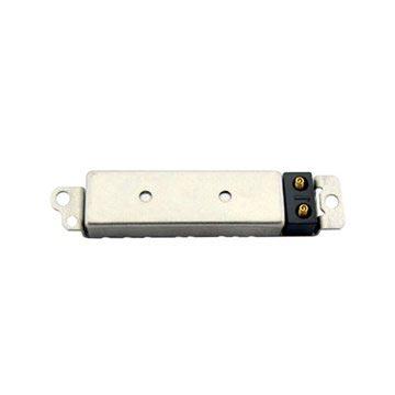 iPhone 6 Vibrasjon Motor